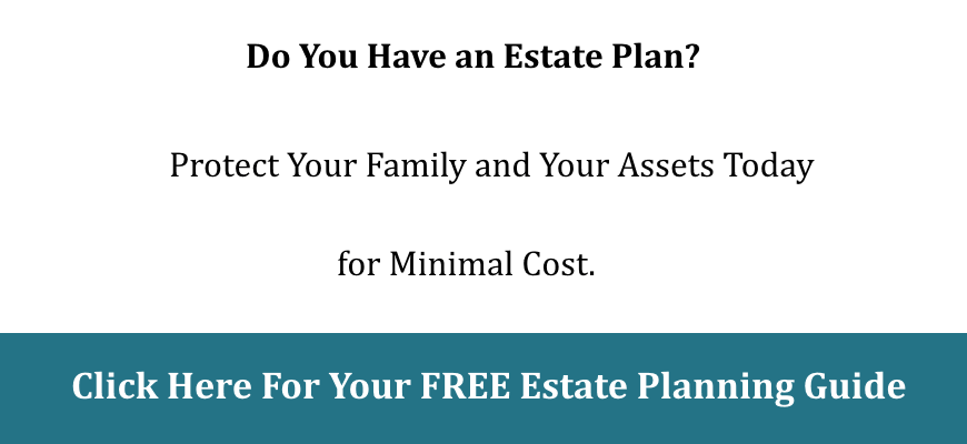 Texas Estate Planning Guide